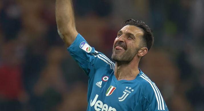 La Juventus plana sul Settimo scudetto di fila! #7Up