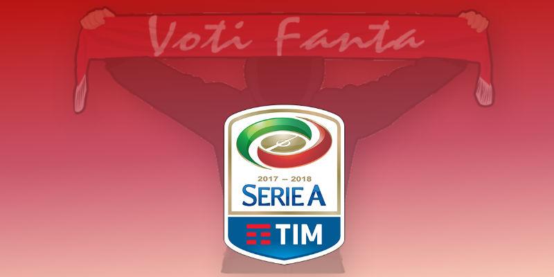 Ufficiali le date di inizio della serie A 2018/19, inizio, fine, turni infrasettimanali, soste, calendario Coppa Italia e Super Coppa
