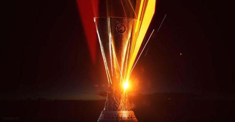 Sorteggi quarti di finale Europa League