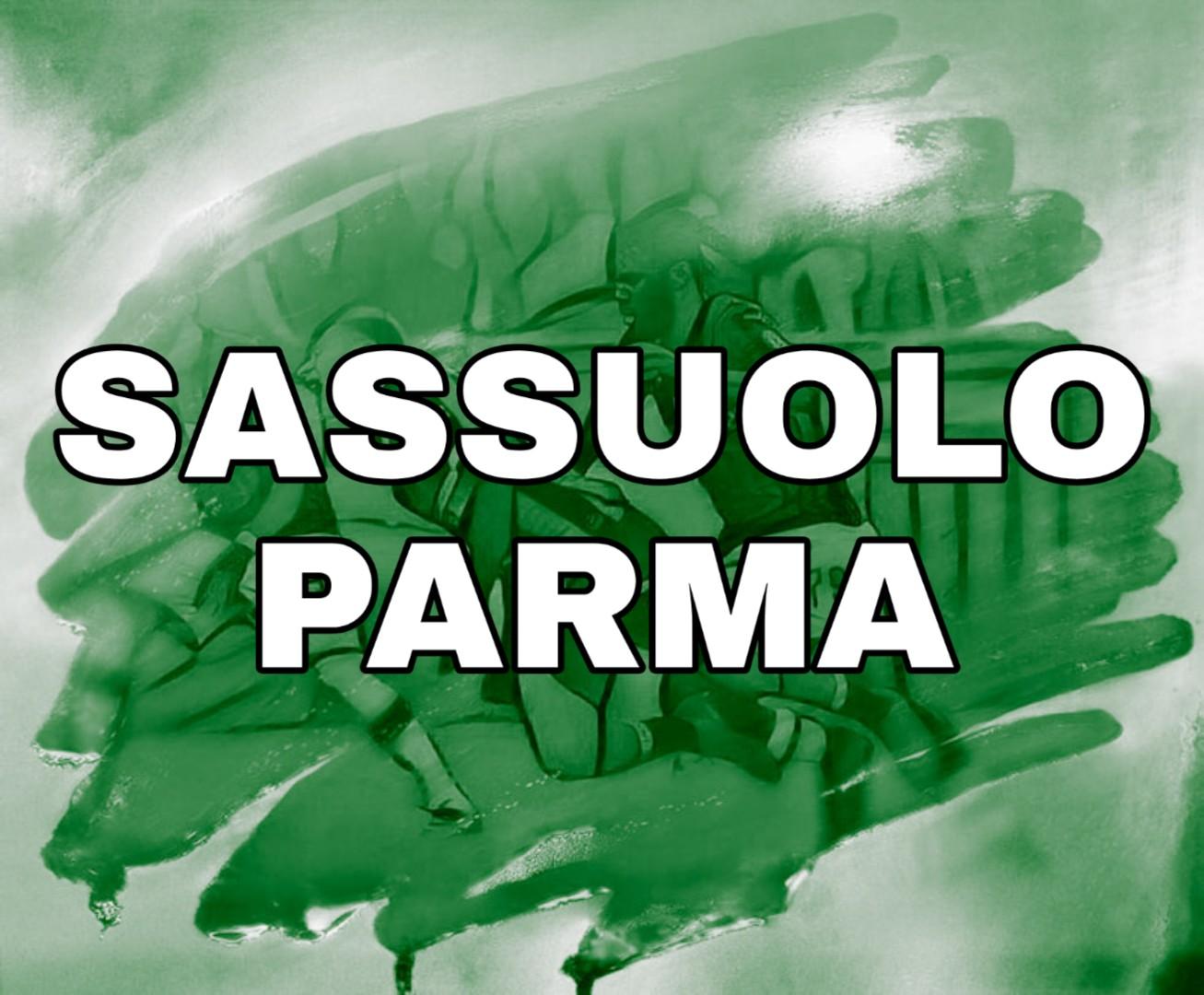 Sassuolo Parma fantacalcio