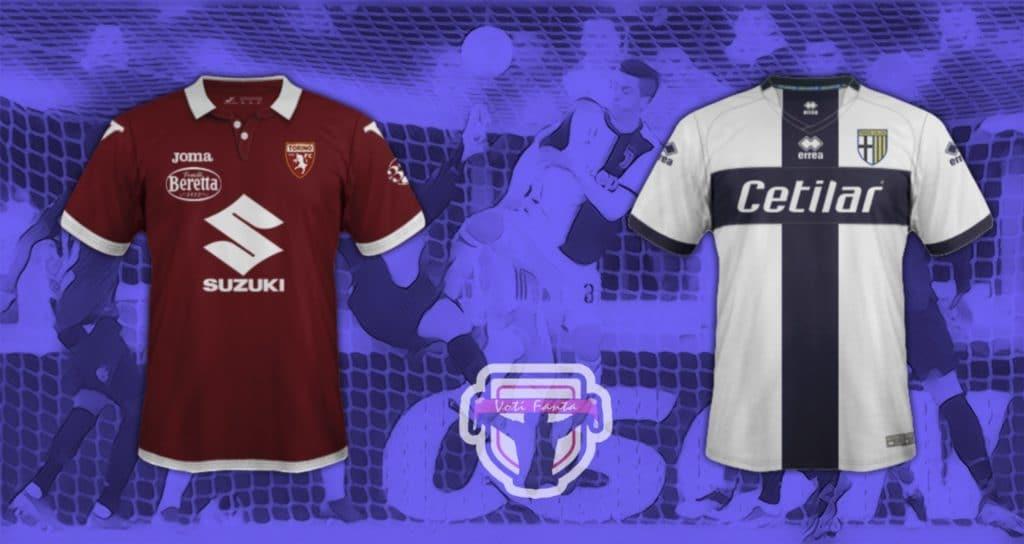Torino-Parma-fantacalcio