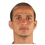 Luiz Felipe