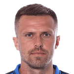 J. Iličić