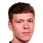 Andreas Skov Olsen