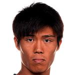 T. Tomiyasu