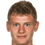 P. Dawidowicz