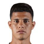 Y. Osorio