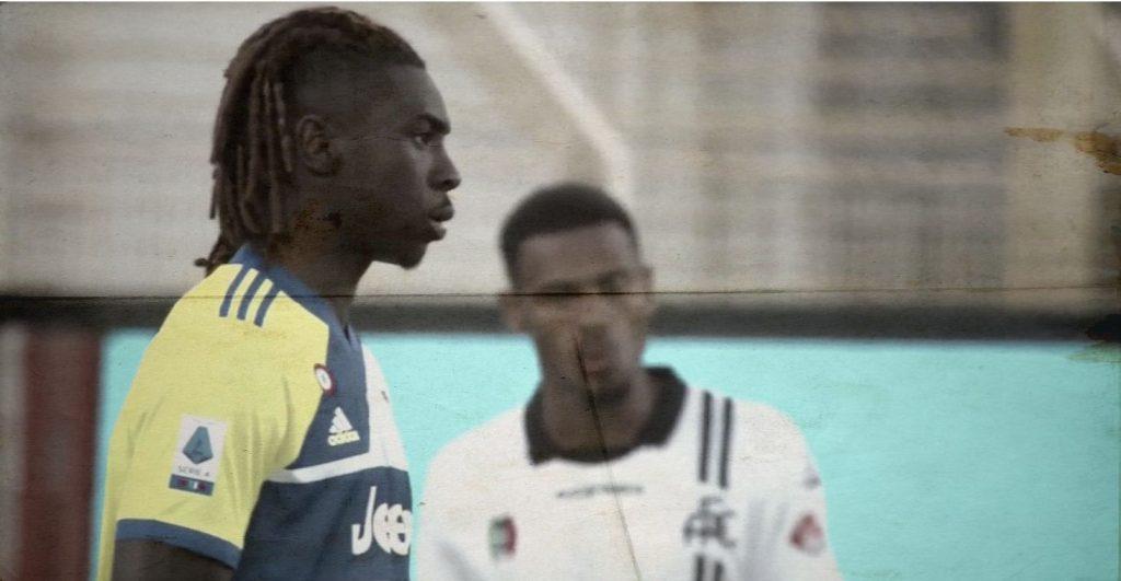 Gazzetta voti fanta Spezia Juventus, Milan Venezia, Salernitana Verona, Cagliari Empoli quinta giornata 21/22. Assist, bonus e malus per il tuo di fantacalcio.